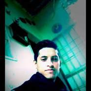 carlosr113865's profile photo