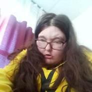 jessicab34067's profile photo