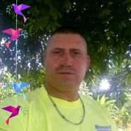 anaiso96749's profile photo