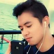 wahyu526288's profile photo