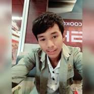 userwf14260's profile photo
