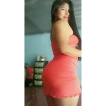 julianas73_Panama_Single_Female