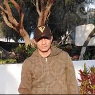 jesusf720881's profile photo
