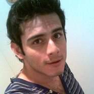 davidu959641's profile photo