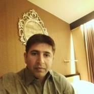 khantahirrockstar's profile photo