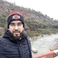 ismaile280644's profile photo