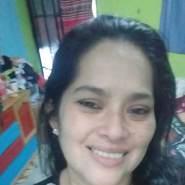graccen366585's profile photo