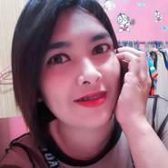 userwcdq7016's profile photo