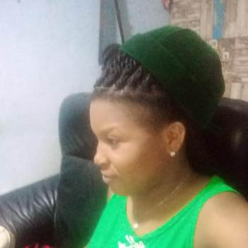 bellaa504964_Greater Accra_Single_Female