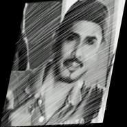 zaenala182487's profile photo