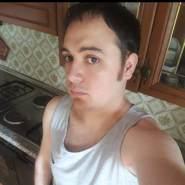 rudya14121's profile photo