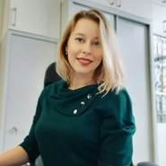 labadiee's profile photo
