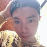 falalukf's profile photo