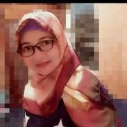 uti5530's profile photo