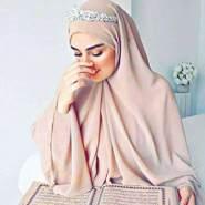 farihaf665958's profile photo