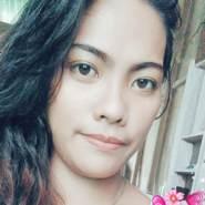 shantall738157's profile photo