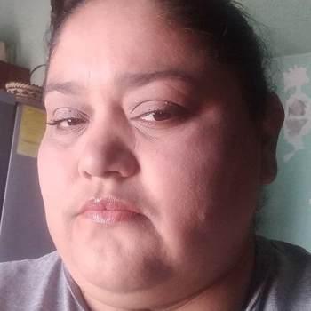 karlao525049_Texas_Single_Female