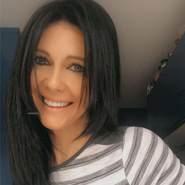 lopezh378455's profile photo