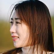 willamr275796's profile photo