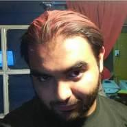 bastianm476470's profile photo