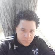 edgardo287728's profile photo
