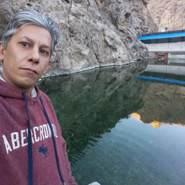 javad727001's profile photo