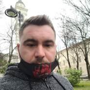eusebiumelihov's profile photo