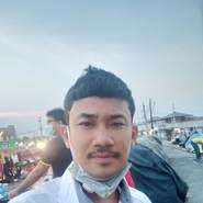 uservqfxo10's profile photo
