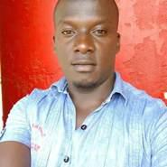 lwasamaurice's profile photo