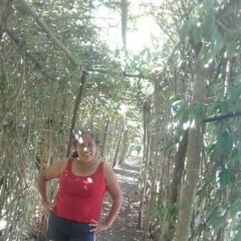 bessye346211_Ahuachapan_Single_Female