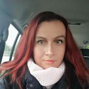 jaroslavahajkova's profile photo
