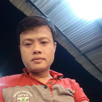 useragewt6084_Prachin Buri_Độc thân_Nam