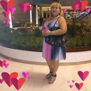 alicia586012's profile photo