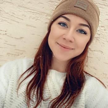 danielk512188_Indiana_Single_Female