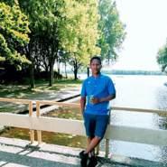abdu797's profile photo