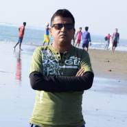 taufiqa585819's profile photo