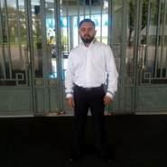 rodolfoh690127's profile photo