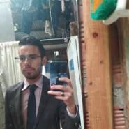jhonalexanderpaez's profile photo