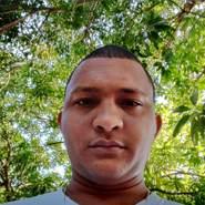 miguelt838343's profile photo