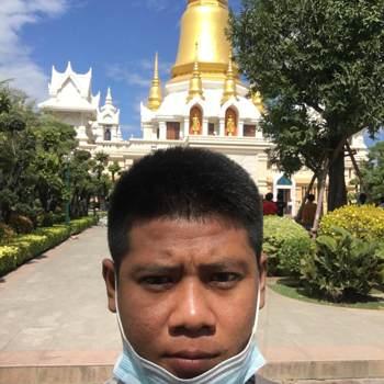 uservmxy8794_Samut Prakan_Singur_Domnul