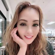 mariana754199's profile photo