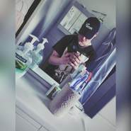 alexm971330's profile photo
