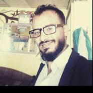 saharm83652's profile photo