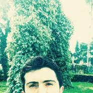 bdr5123's profile photo