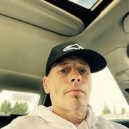 jasonp324848's profile photo