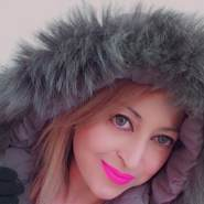tahenic8's profile photo