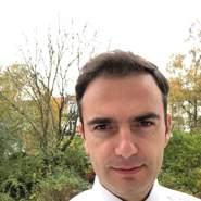 frankc841788's profile photo