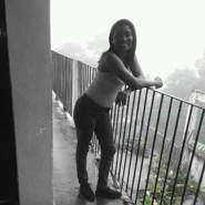 feliciam391785's profile photo
