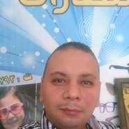ahmeda914361's profile photo