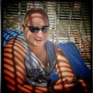 mohamede9156's profile photo